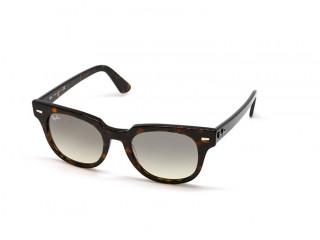 Солнцезащитные очки RB 2168 902/32 50 - linza.com.ua