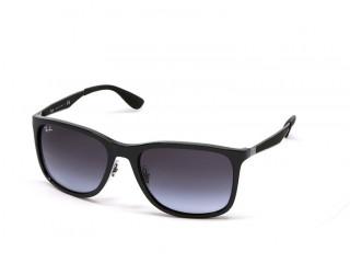 Солнцезащитные очки RB 4313 601/8G 58 - linza.com.ua
