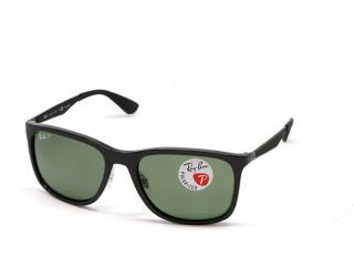 Солнцезащитные очки RB 4313 601/9A 58 - linza.com.ua