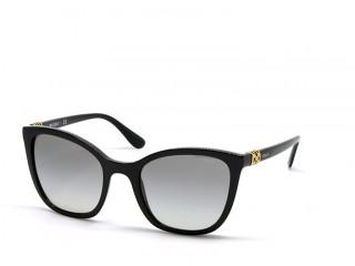 Солнцезащитные очки VO 5243SB W44/11 53 - linza.com.ua