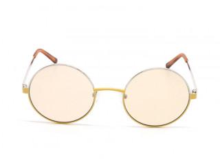 Солнцезащитные очки GUESS GU3046 39G 52 - linza.com.ua