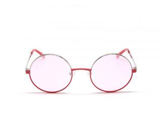 Солнцезащитные очки GUESS GU3046 72Z 52 - linza.com.ua