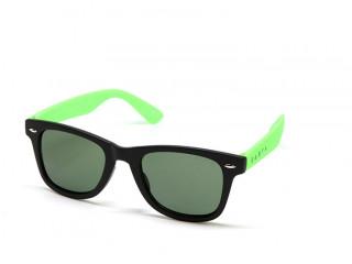 Солнцезащитные очки CASTA K 815 MBKGRN - linza.com.ua