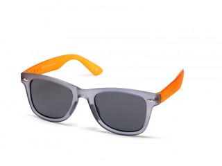 Солнцезащитные очки CASTA K 815 GRYOR - linza.com.ua
