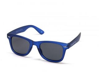 Солнцезащитные очки CASTA K 815 BLU - linza.com.ua