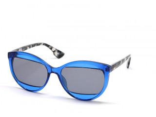 Солнцезащитные очки CASTA W 333 BLU - linza.com.ua