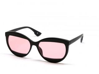 Солнцезащитные очки CASTA W 333 MBKPNK - linza.com.ua