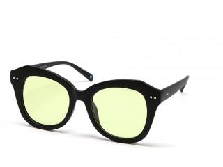 Солнцезащитные очки CASTA E 269 MBK - linza.com.ua