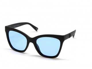 Солнцезащитные очки CASTA E 268 MBK - linza.com.ua