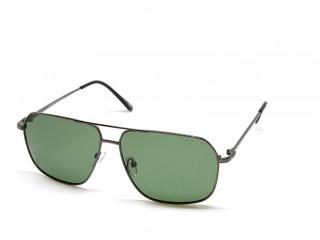 Солнцезащитные очки CASTA A 131 GUN - linza.com.ua