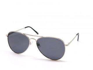 Солнцезащитные очки CASTA A 132 SL - linza.com.ua
