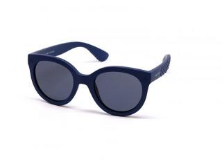 Солнцезащитные очки CASTA K 812 BLU - linza.com.ua