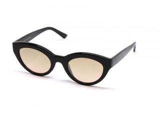 Солнцезащитные очки CASTA F 434 BKPNK - linza.com.ua