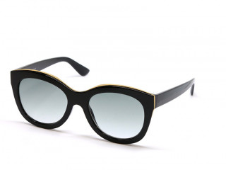 Солнцезащитные очки CASTA E 257 BK - linza.com.ua