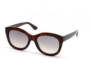 Солнцезащитные очки CASTA E 257 DEMI - linza.com.ua