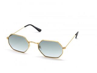 Солнцезащитные очки CASTA F 430 GLD - linza.com.ua