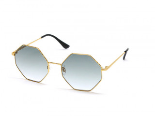 Солнцезащитные очки CASTA F 429 GLD - linza.com.ua