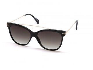 Солнцезащитные очки CASTA F 435 BK - linza.com.ua