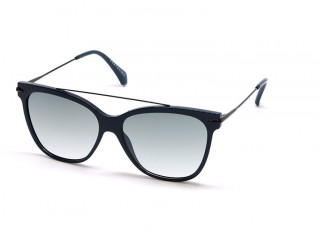 Солнцезащитные очки CASTA F 435 BLU - linza.com.ua