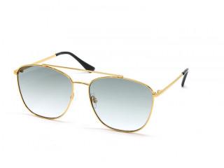 Солнцезащитные очки CASTA F 428 GLD - linza.com.ua