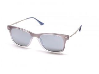 Солнцезащитные очки CASTA A 126 COL - linza.com.ua