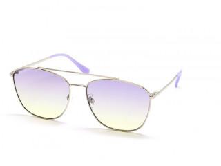 Солнцезащитные очки CASTA F 428 SL - linza.com.ua