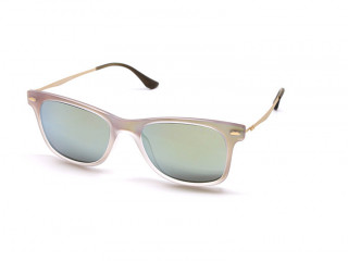 Солнцезащитные очки CASTA A 126 GRY - linza.com.ua