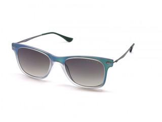 Солнцезащитные очки CASTA A 126 GRN - linza.com.ua