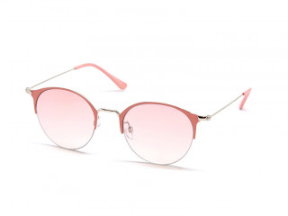 Солнцезащитные очки CASTA W 328 PNKSL - linza.com.ua