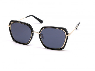 Солнцезащитные очки CASTA F 438 GLD - linza.com.ua