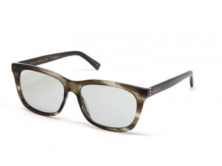 Солнцезащитные очки GUCCI GG0449S-006 56 - linza.com.ua
