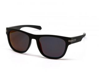 Солнцезащитные очки PLD PLD 2065/S O6W54OZ - linza.com.ua