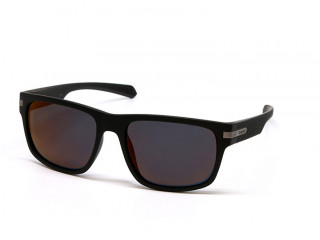 Солнцезащитные очки PLD PLD 2066/S 00356OZ - linza.com.ua
