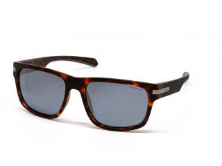 Солнцезащитные очки PLD PLD 2066/S N9P56EX - linza.com.ua