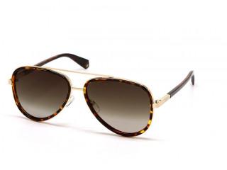 Солнцезащитные очки PLD PLD 2073/S 08657LA - linza.com.ua