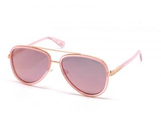 Солнцезащитные очки PLD PLD 2073/S 35J570J - linza.com.ua