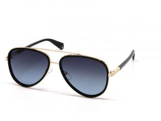 Солнцезащитные очки PLD PLD 2073/S 80757WJ - linza.com.ua