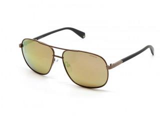Солнцезащитные очки PLD PLD 2074/S/X 09Q60LM - linza.com.ua