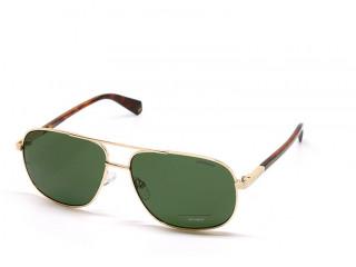 Солнцезащитные очки PLD PLD 2074/S/X J5G60UC - linza.com.ua