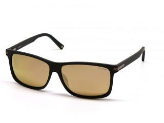 Солнцезащитные очки PLD PLD 2075/S/X 00359LM - linza.com.ua