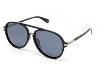 Солнцезащитные очки PLD PLD 2077/F/S 80758EX - linza.com.ua