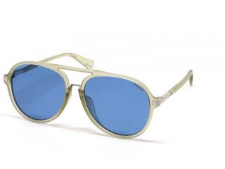 Солнцезащитные очки PLD PLD 2077/F/S KB758C3 - linza.com.ua