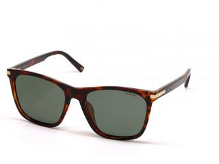 Солнцезащитные очки PLD PLD 2078/F/S 08657UC - linza.com.ua