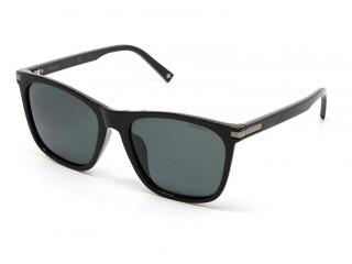Солнцезащитные очки PLD PLD 2078/F/S 80757M9 - linza.com.ua