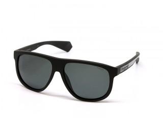 Солнцезащитные очки PLD PLD 2080/S 00358M9 - linza.com.ua