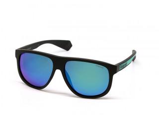 Солнцезащитные очки PLD PLD 2080/S 7ZJ585Z - linza.com.ua