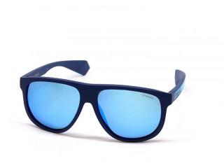 Солнцезащитные очки PLD PLD 2080/S FLL585X - linza.com.ua