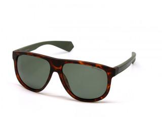 Солнцезащитные очки PLD PLD 2080/S PHW58UC - linza.com.ua