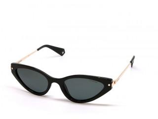 Солнцезащитные очки PLD PLD 4074/S 80753M9 - linza.com.ua