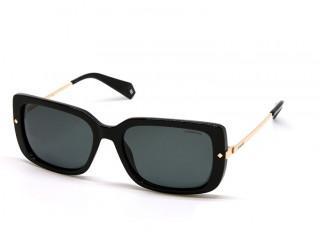 Солнцезащитные очки PLD PLD 4075/S 80756M9 - linza.com.ua